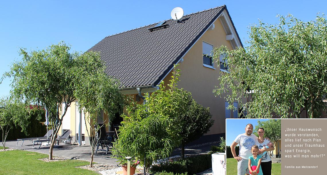 Beautiful Hausbau Mit Kern Haus In Barleben