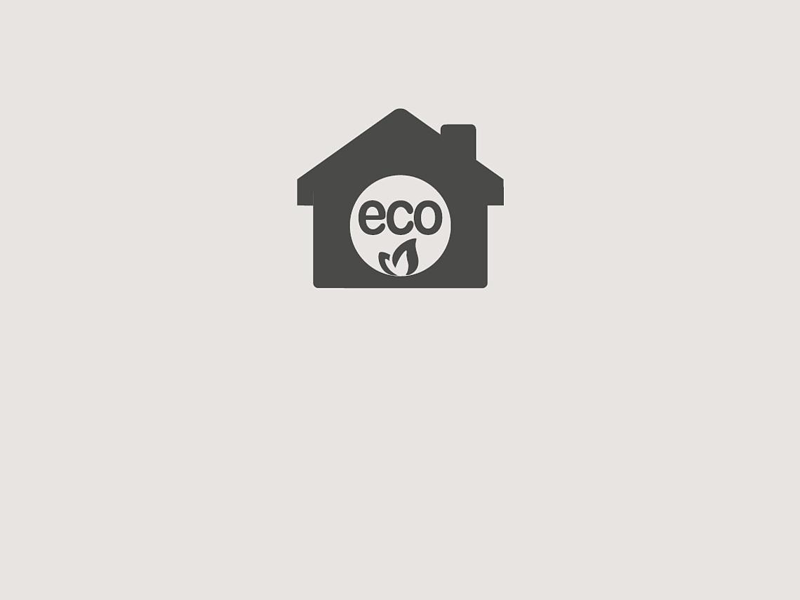 kfw effizienzhaus 55 poggenburg haus hausansichtichen mit grundriss preise das kfw. Black Bedroom Furniture Sets. Home Design Ideas