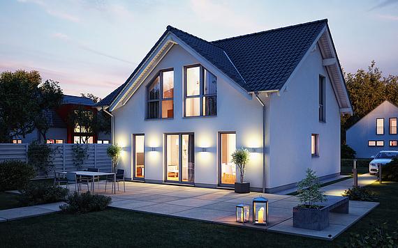 Haus bauen leonberg grundst ck finden for Haus bauen stuttgart