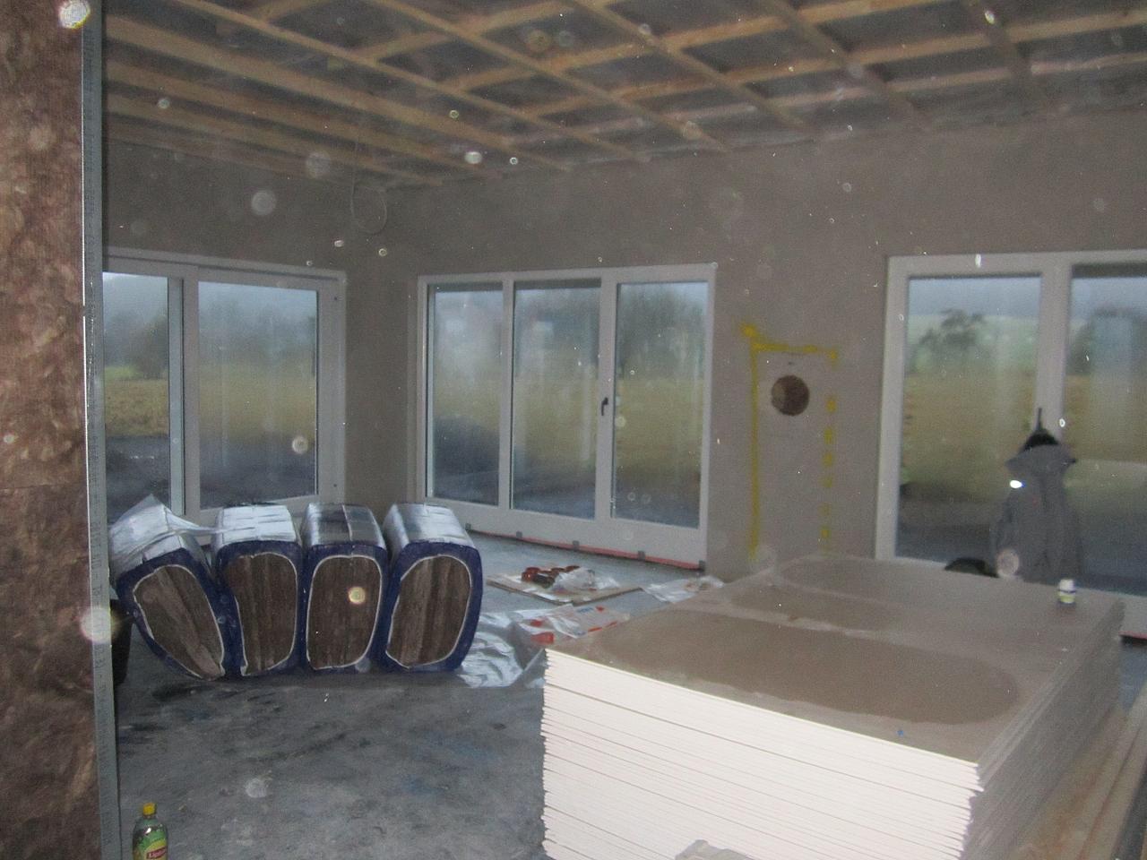bautagebuch stufenloses wohngl ck individueller bungalow in leuterod. Black Bedroom Furniture Sets. Home Design Ideas