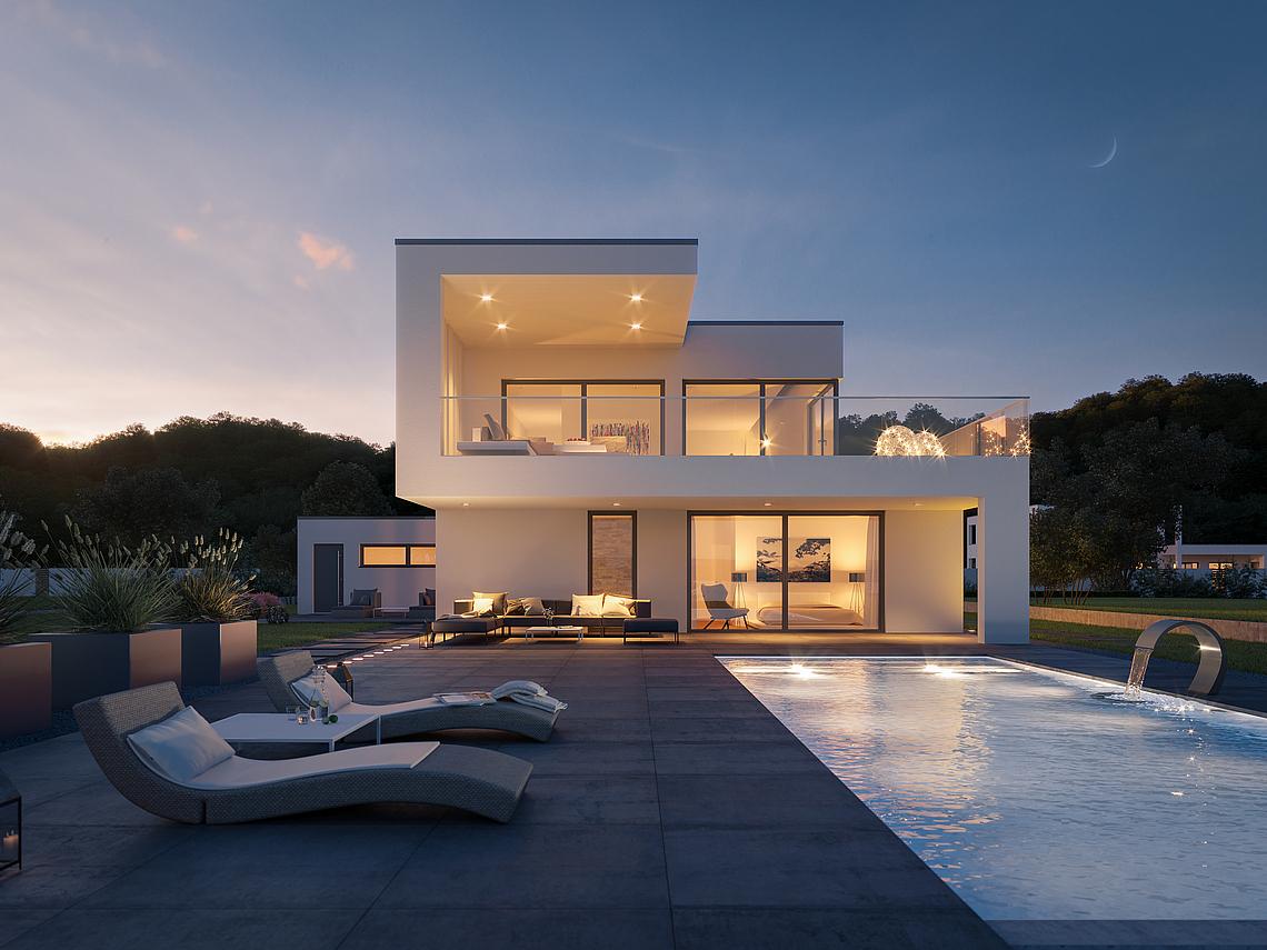 Astonishing Moderne Häuser Preise Ideas Of Und Auszeichnungen