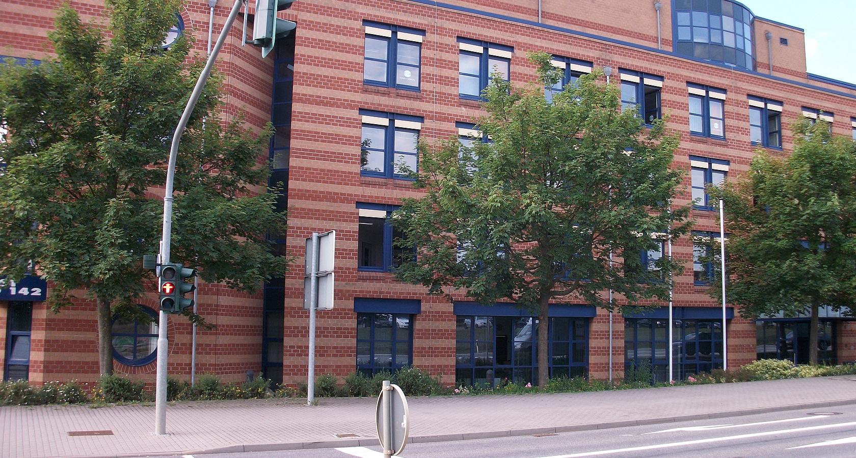 Ihr Massivhaus bauen mit Kern Haus Erfurt