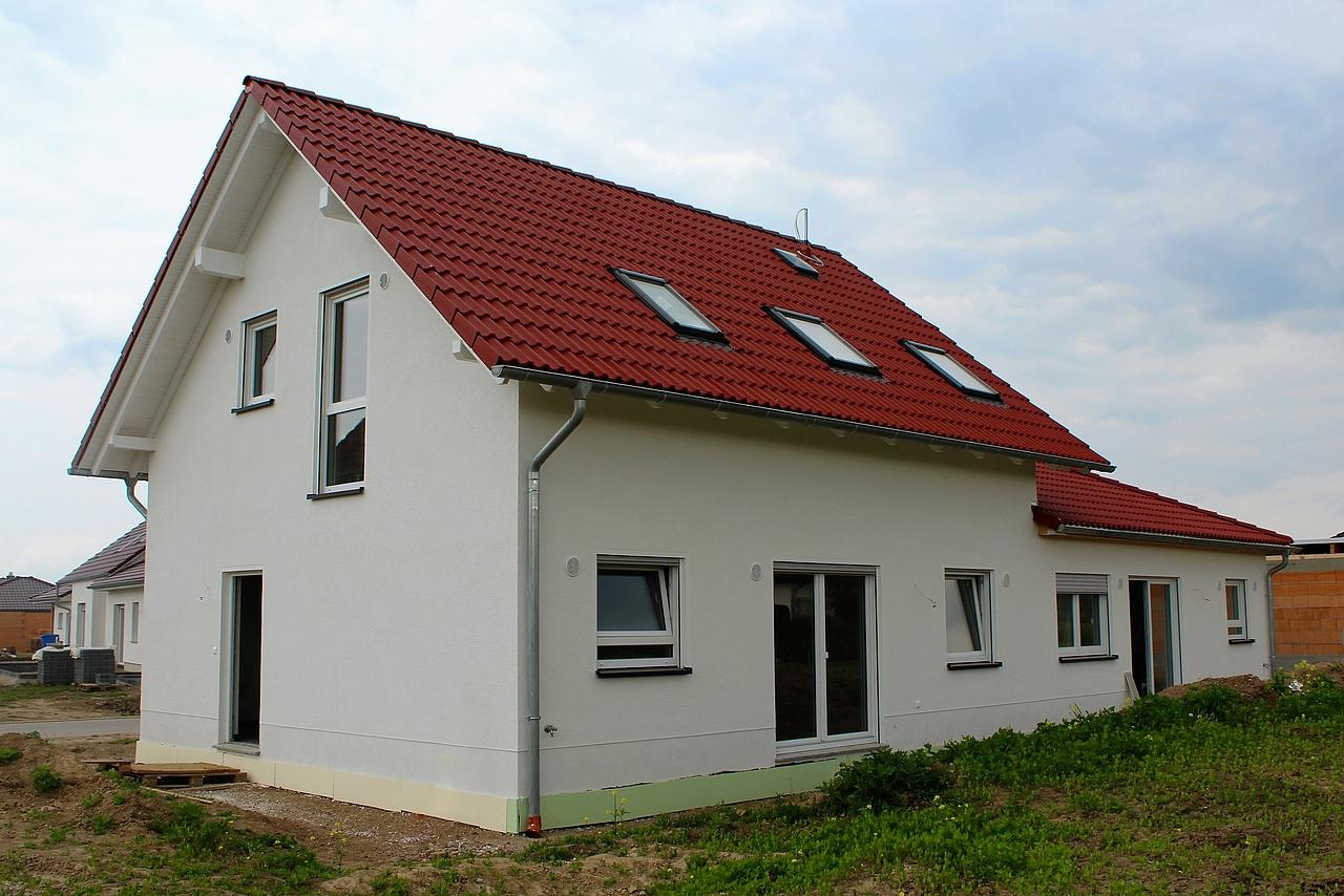 bautagebuch zwei in einem bauen f r zwei generationen in halberstadt. Black Bedroom Furniture Sets. Home Design Ideas
