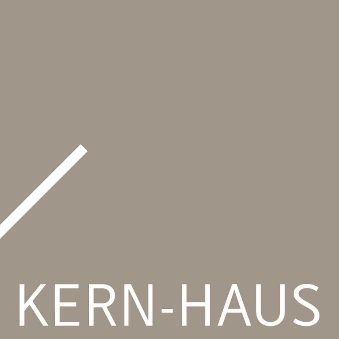 kern haus bauleiter f r die region ravensburg oberschwaben gesucht. Black Bedroom Furniture Sets. Home Design Ideas