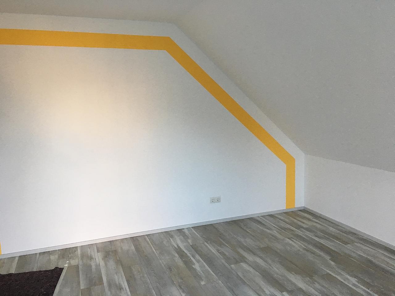 bautagebuch ein neuer lebensmittelpunkt luna in langenfeld. Black Bedroom Furniture Sets. Home Design Ideas
