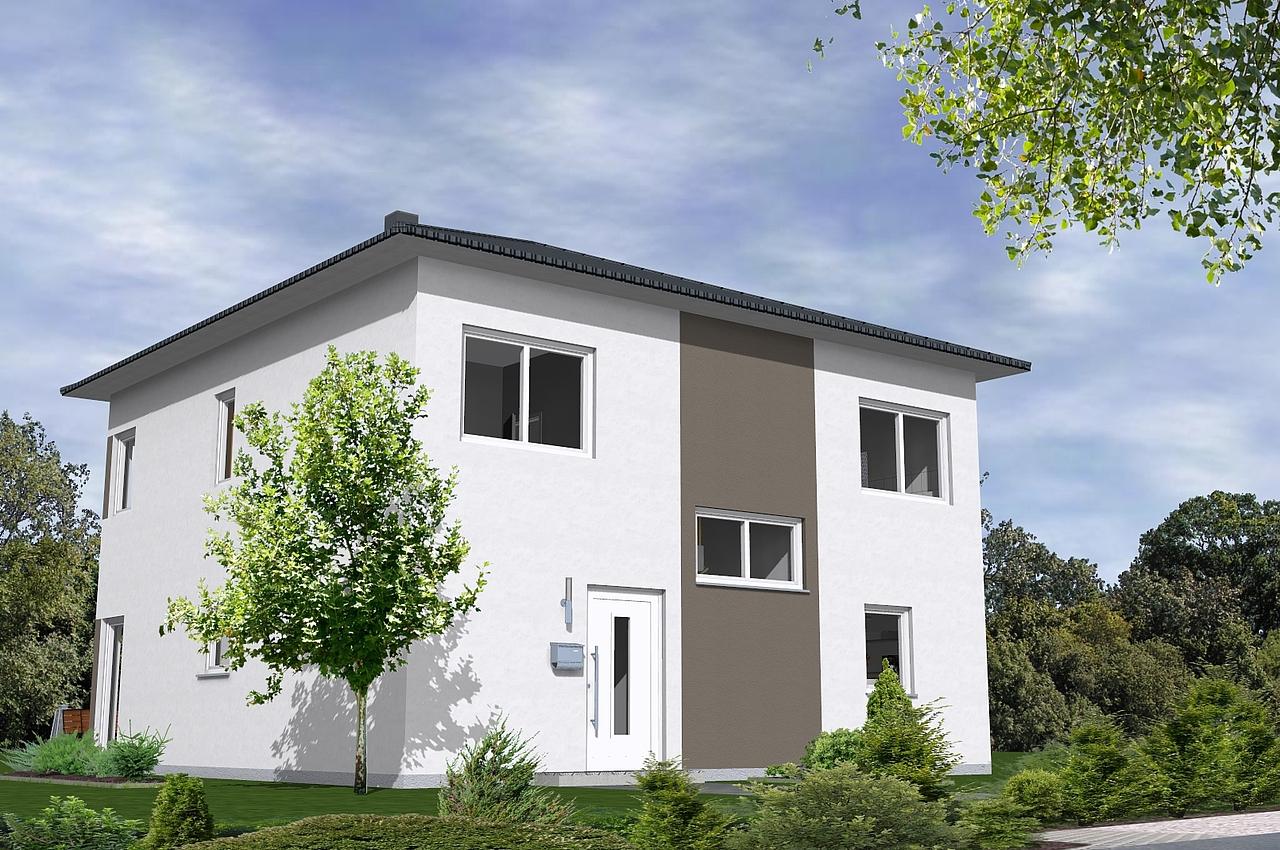 bautagebuch bannewitz sonnige stadtvilla mit gro en dachgauben. Black Bedroom Furniture Sets. Home Design Ideas