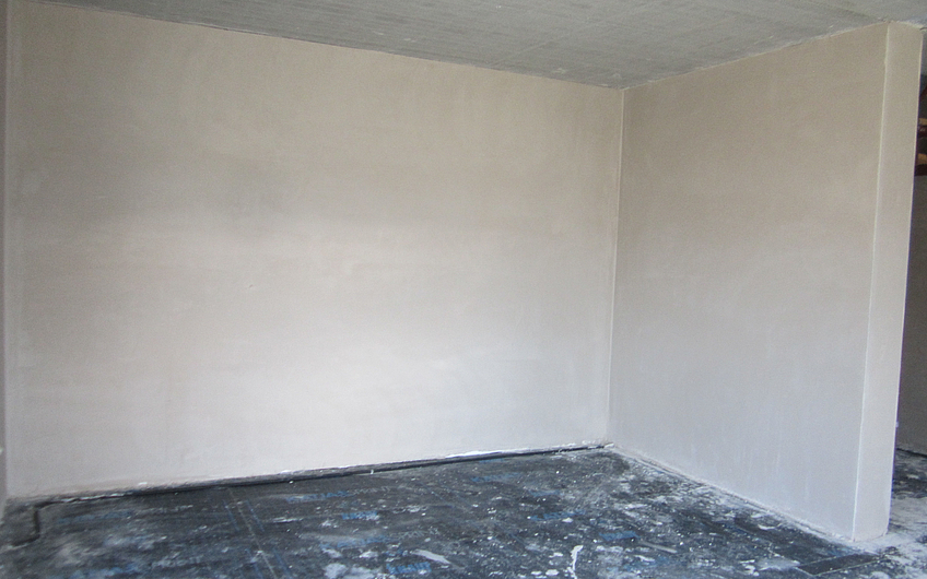 bautagebuch frei geplant individuelle doppelhaush lfte in koblenz. Black Bedroom Furniture Sets. Home Design Ideas