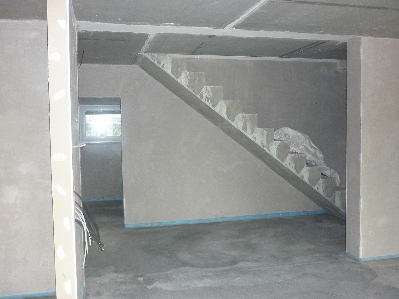 bautagebuch stadtvilla f r neues wohngef hl in zwenkau. Black Bedroom Furniture Sets. Home Design Ideas