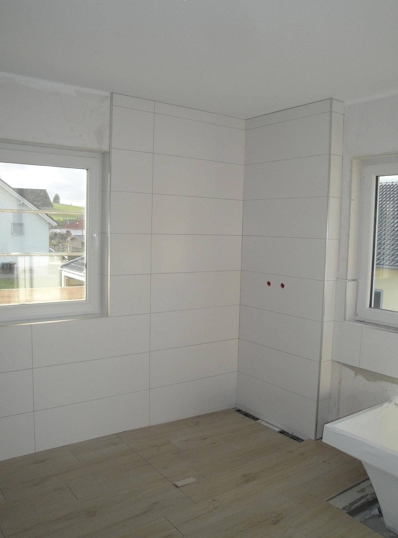 bautagebuch stadtvilla aurelio in bad m nster am stein ebernburg. Black Bedroom Furniture Sets. Home Design Ideas