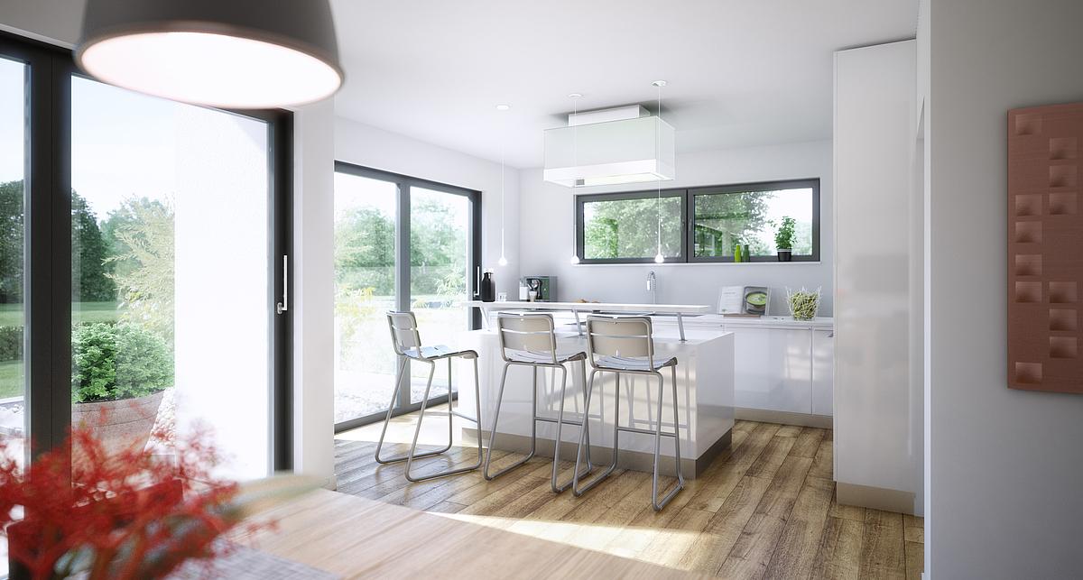 Schiebetür küche speisekammer  Speisekammer | Vorratsraum | Abstellraum