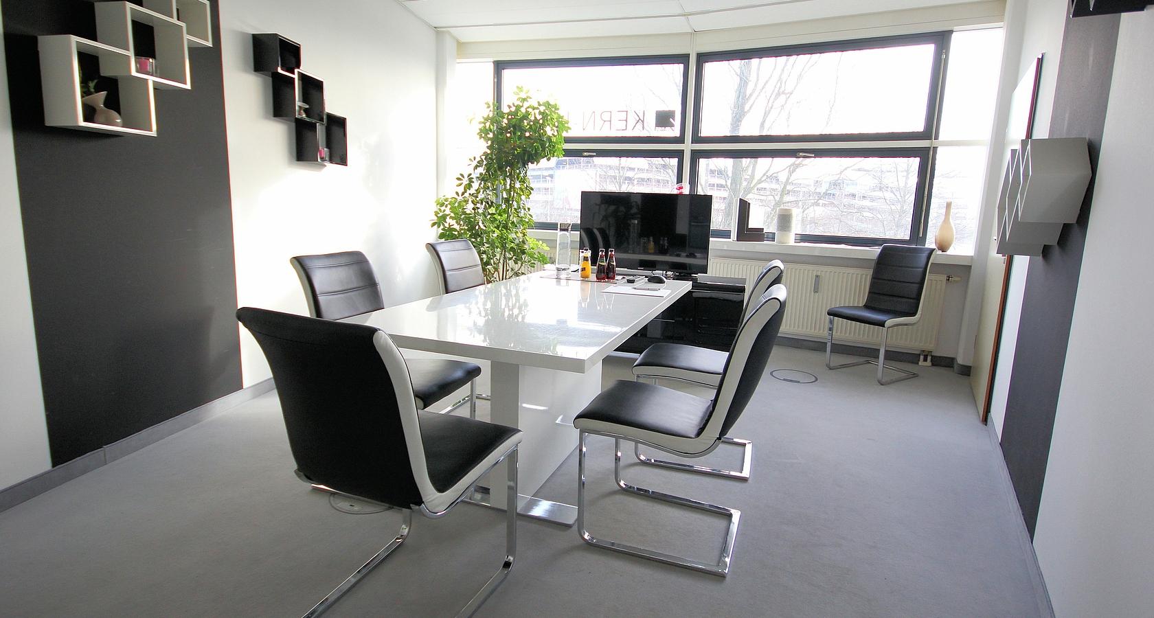Ihr Massivhaus bauen mit Kern Haus Leipzig