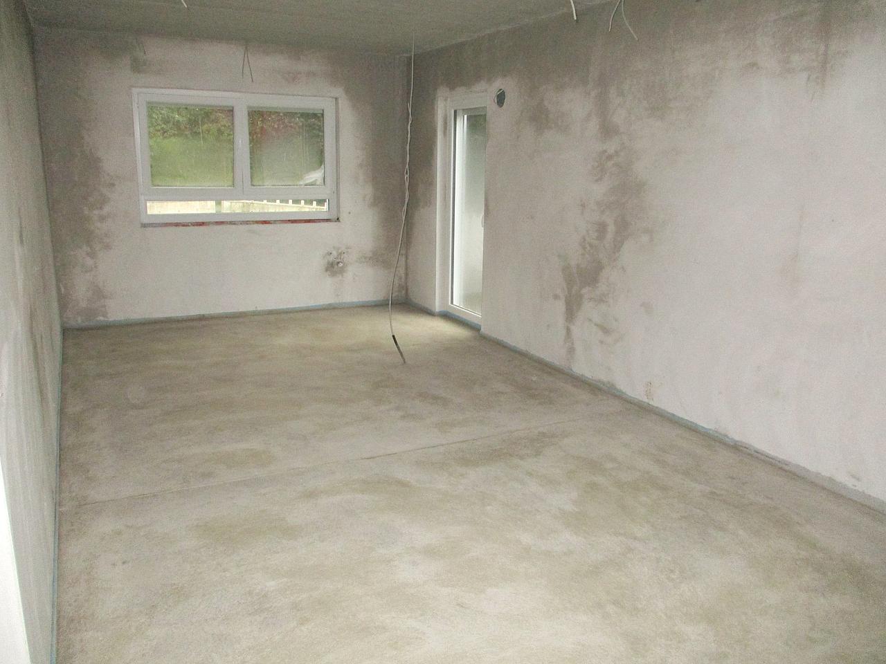 bautagebuch zeitlose stadtvilla signus in h hr grenzhausen. Black Bedroom Furniture Sets. Home Design Ideas