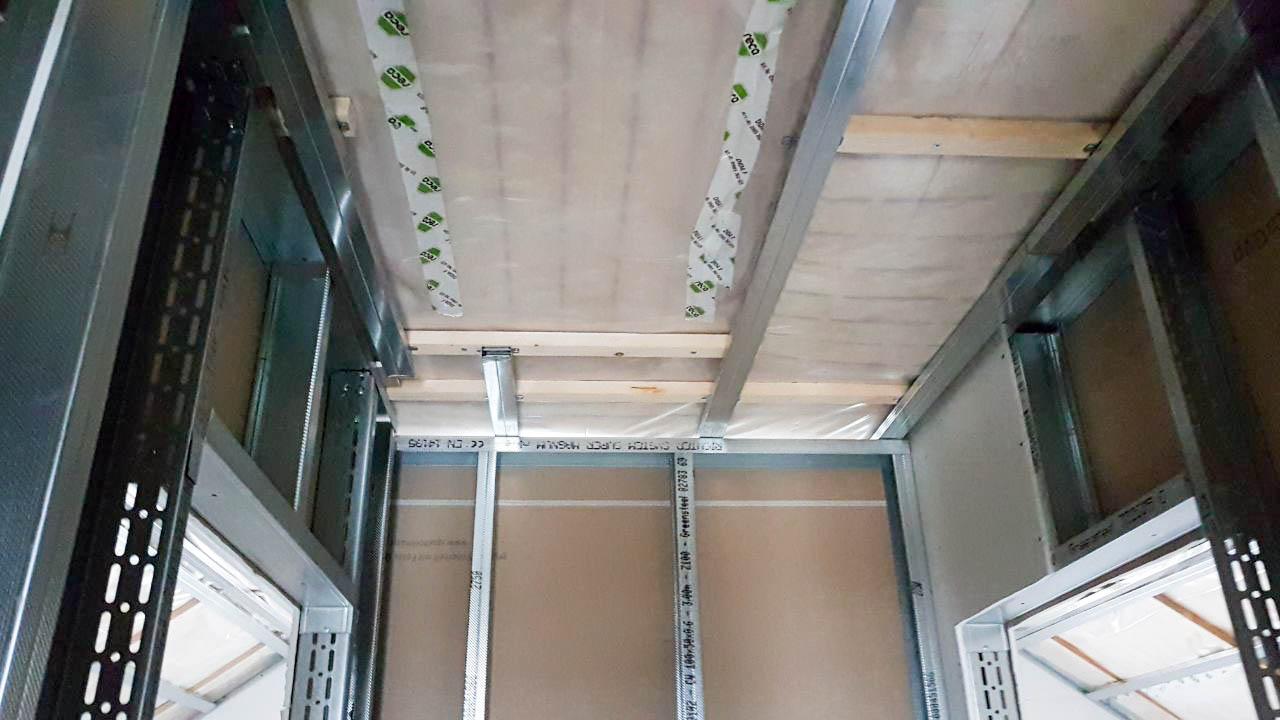 bautagebuch satteldachhaus mit gro em erker und berdachter terrasse. Black Bedroom Furniture Sets. Home Design Ideas