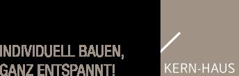 News | Massivhaus | Kern-Haus Rhein-Ruhr - Seite 3